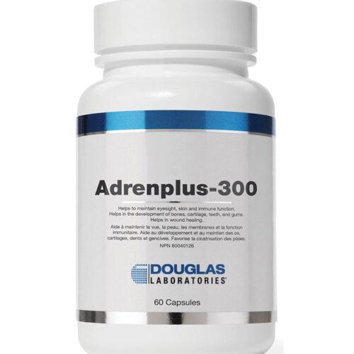 adrenplus 300 surrenale