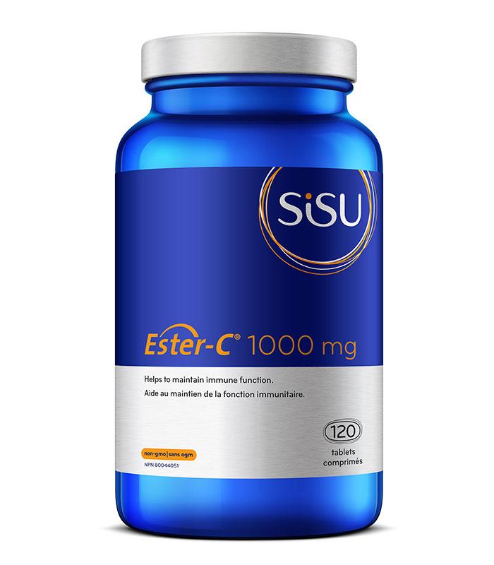 ester c 1000 mg