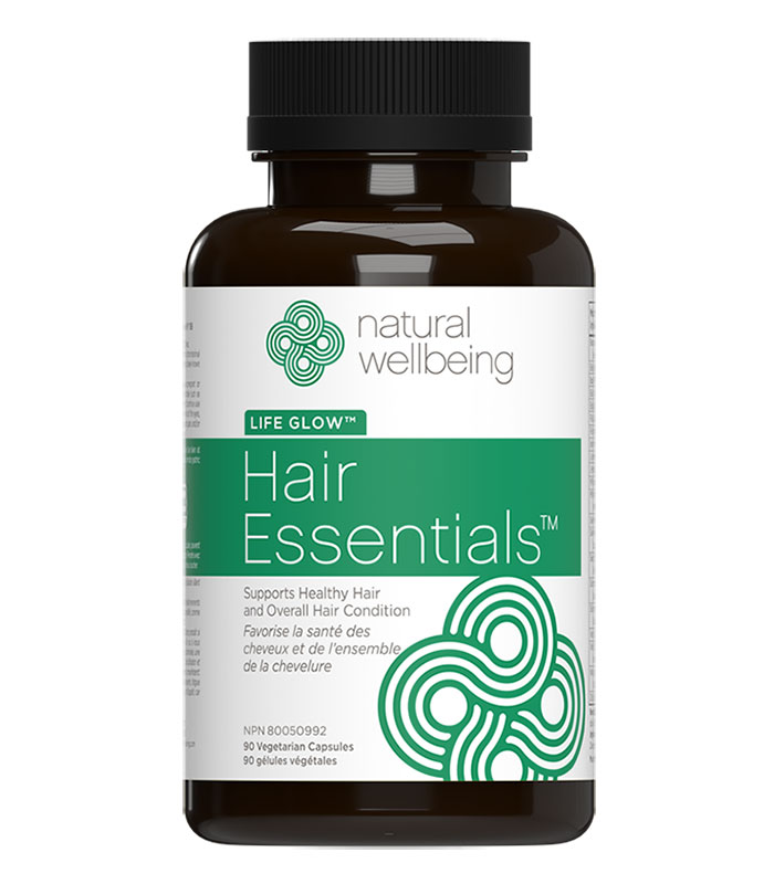 hair essentials natural wellbeing