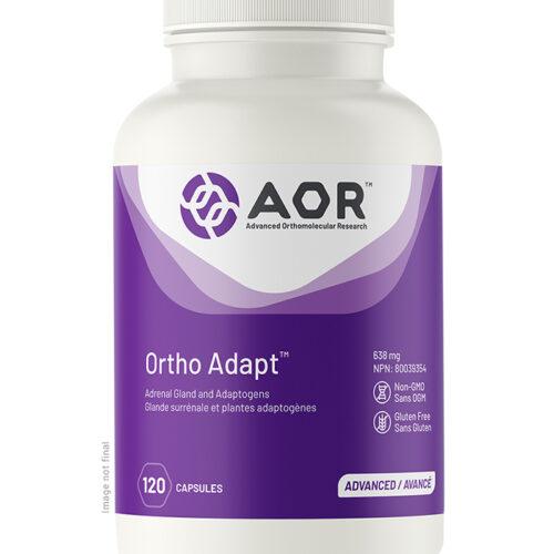 ortho adapt