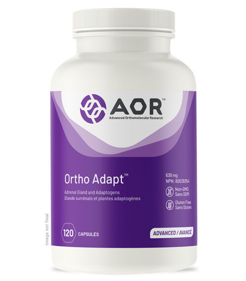 ortho adapt