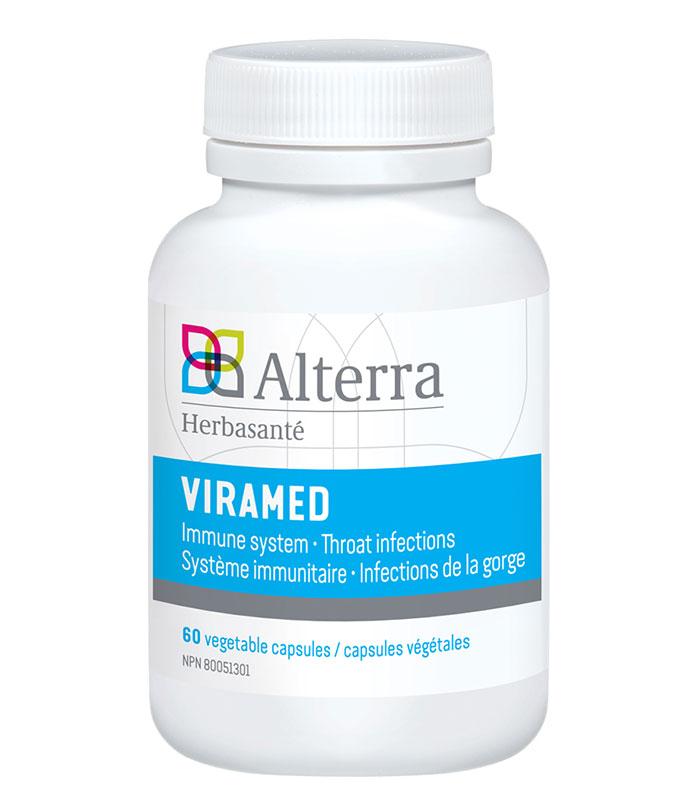 viramed