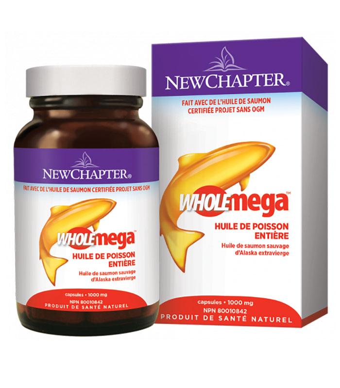 wholemega new chapter