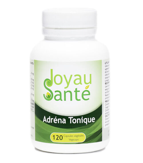 adrena tonique joyau sante surrenale