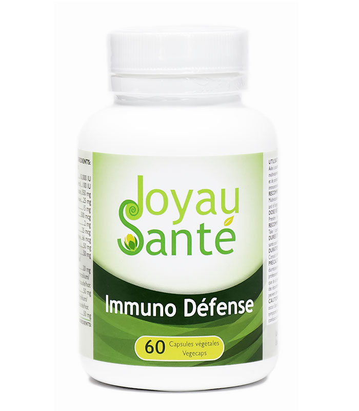 immuno defense joyau sante