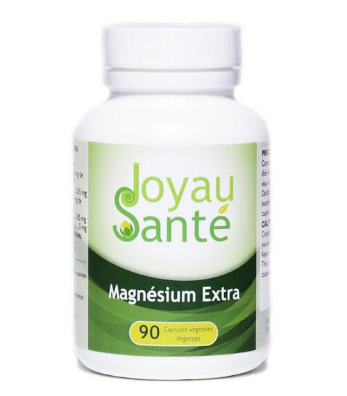 magnesium extra joyau santé threonate cerveau