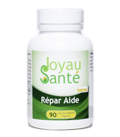 repar aide joyau sante glucosamine