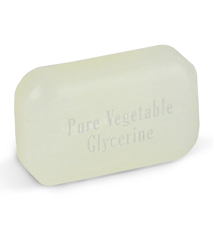 savon glycerine vegetale soap works