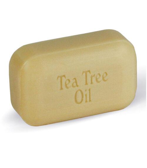 savon theier soap works