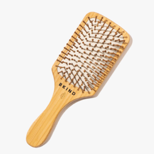 brosse a cheveux