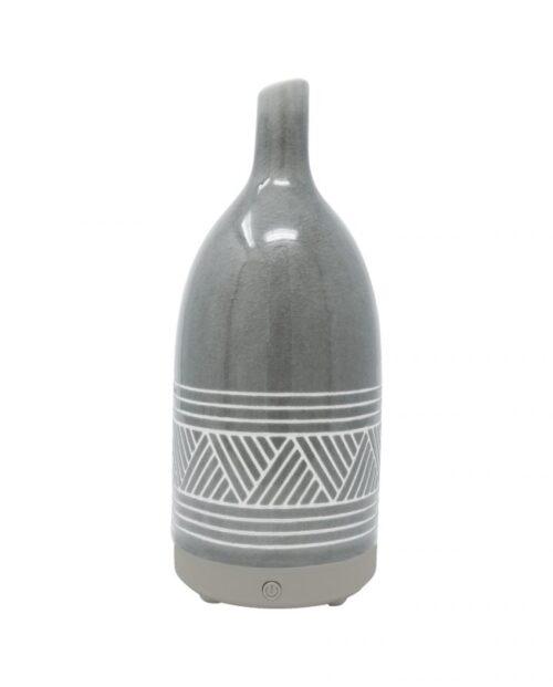 Diffuseur d'huiles essentielles Tulum